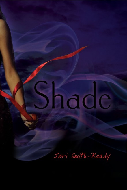 A review of Shade
